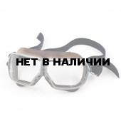 Очки закрытые п/в РОСОМЗ ЗП1 PATRIOT (30110)