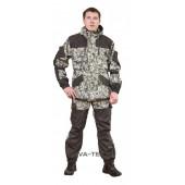 Костюм мужской Горка Осень-Дуплекс (060-3), бренд: PAYER(NOVA-TEX)