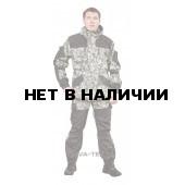 """Костюм мужской """"Горка Осень-Дуплекс"""" (060-3), бренд: """"PAYER""""(NOVA-TEX)"""