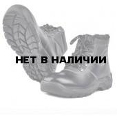 """Ботинки """"ПУ/НИТРИЛ"""" на искусственном меху"""