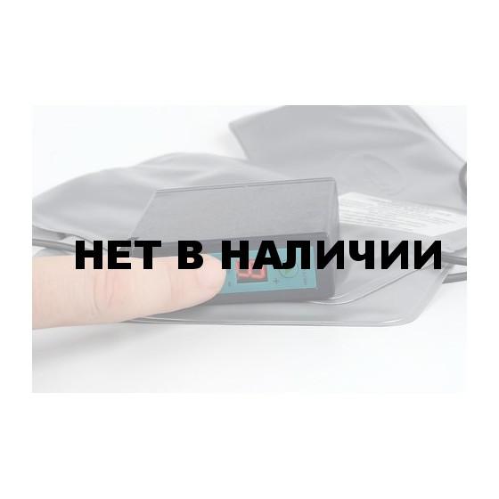 Греющий комплект для одежды тип B, модель ЕСС ГК (6-22 часа (4400 мАч))