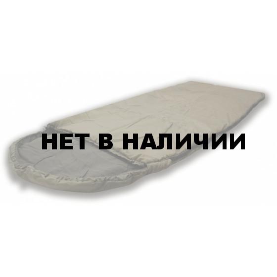"""Мешок спальный """"Тибет-2"""""""