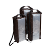 Баул Sarma из водонепроницаемой ПВХ ткани С010-2(70л)