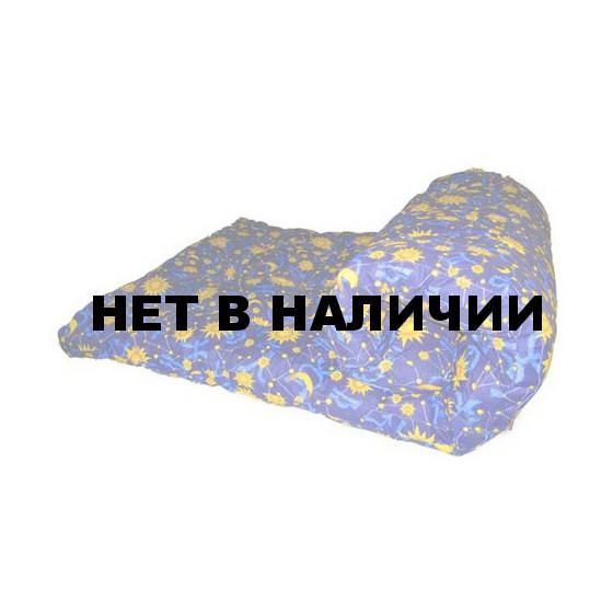 Матрац 1,5-спальный для рабочих (90 х 190) р/в