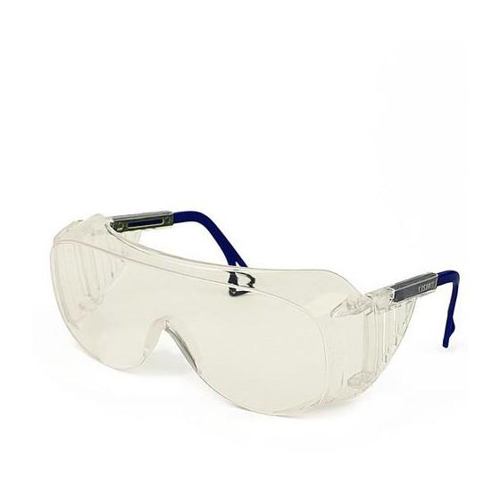 Очки открытые РОСОМЗ О45 Визион® (PL) прозрачные (14511)