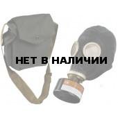 Противогаз промышленный ППФ-95 марки В2 с ШМП