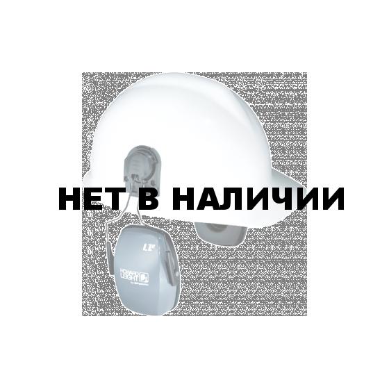 Наушники на каску Лайтинг-Л1Н (1012539)