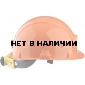 Каска промышленная СОМЗ-55 Favori®T Визион® Rapid оранж (78714)