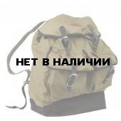 """Рюкзак """"Лес"""" (""""Клин"""") 40 литров"""