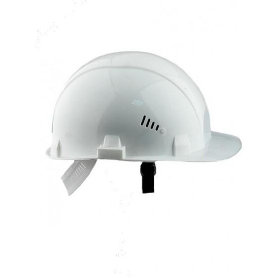 Каска промышленная СОМЗ-55 FavoriT™ белая (75517)
