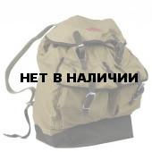 """Рюкзак """"Лес"""" (""""Клин"""") 50 литров"""