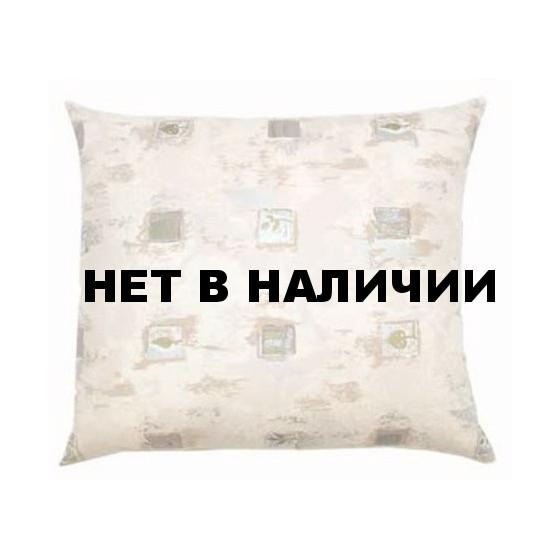 Подушка 60 х 60 холофайбер
