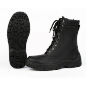 """Ботинки с высоким берцем мужские """"Ти-Рекс"""""""