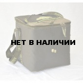 Термо-сумка Aquatic 28х28х28