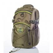 Рюкзак Aquatic рыболовный 20 литров