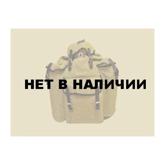 """Рюкзак """"СССР"""" (""""Омск"""") 45 литров"""