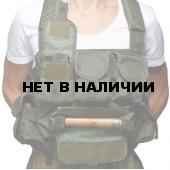 """Разгрузочная система тактическая """"Хамелеон"""", камуфляж"""