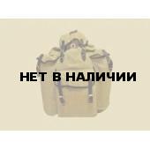 """Рюкзак """"СССР"""" (""""Омск"""") 65 литров"""