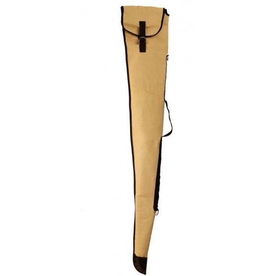 Чехол брезент МР-153 в сборе