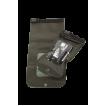 Водозащитный чехол для документов и гаджетов Sarma С009-2(195х410 мм)