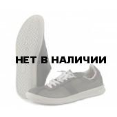 """Кроссовки """"ACTIVE-14"""""""