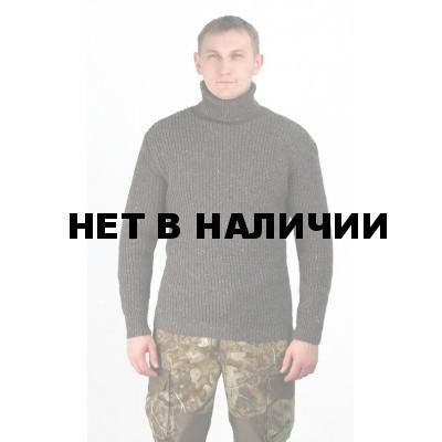 свитер рыбака производство беларусь