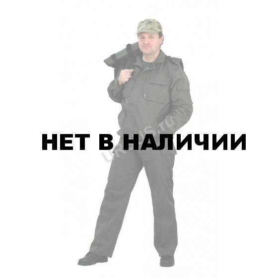 Костюм мужской Турист 3 рип-стоп хаки