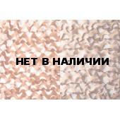 """Сеть маскировочная """"Лайт"""" ЛБС-5 2х5м. (светло-бежевая)"""
