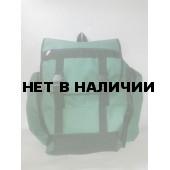 """Рюкзак """"Турист"""" 40 литров Polyester"""