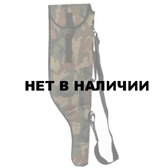 Чехол ружейный ИЖ-27, ИЖ-43, ТОЗ-34