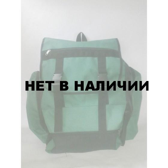"""Рюкзак """"Турист"""" 60 литров Polyester"""