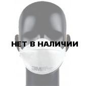 Респиратор противоаэрозольный 3М-9310 FFP1 до 4ПДК (GT500013294)