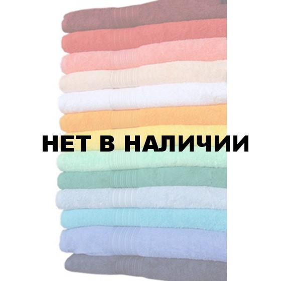 """Полотенце """"Турк"""" махровое 70 х 140 васильковое"""