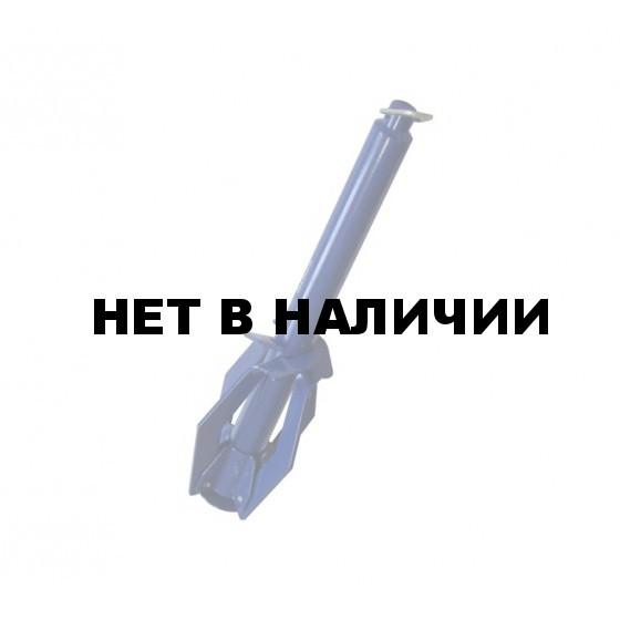 Якорь лодочный складной ЯЛС-02 ТОНАР
