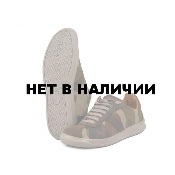 """Кроссовки """"АCTIVE-25"""""""