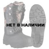 Хаски Беркут (Sardonix) ТЭП, камуфляж на шнурках