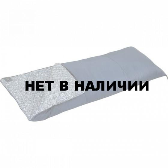 """Мешок спальный """"Любитель-2"""""""