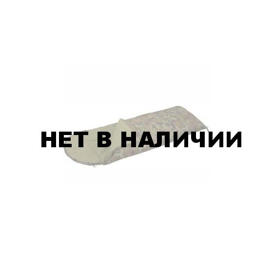 """Мешок спальный """"Тибет-3 камо"""""""