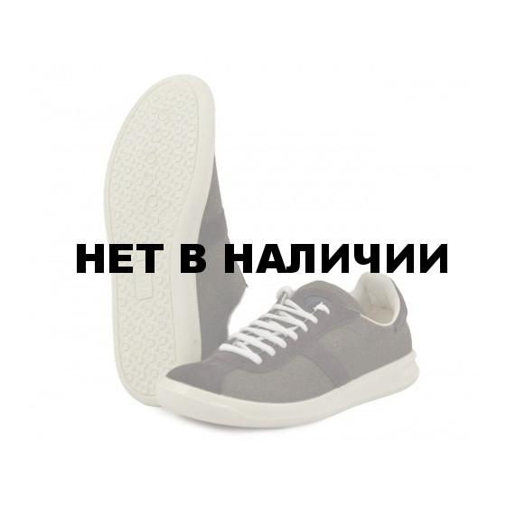"""Кроссовки """"АCTIVE-24"""""""
