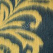 Одеяло 2-спальное (170 х 210), п/ш (70% шерсть), арт.С-5