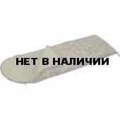"""Мешок спальный """"Тибет-2 XLкамо"""""""