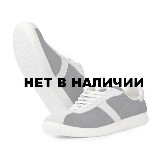 Кроссовки повседневные мод.04