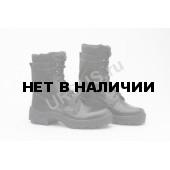 Ботинки с высоким берцем Полевые арт.А61/6