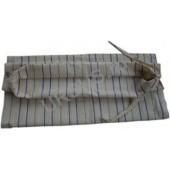 Мешок для белья 80 х 120