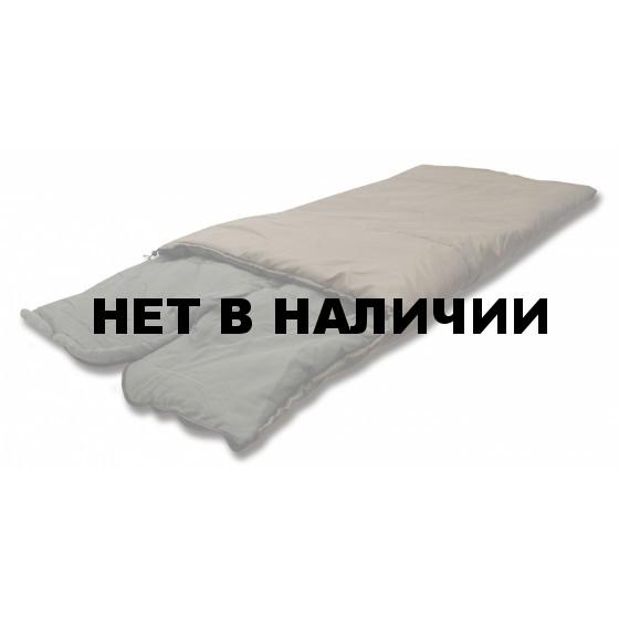 """Мешок спальный """"Каскад-2XL"""""""