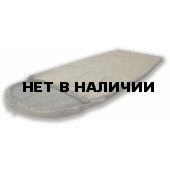 """Мешок спальный """"Тибет-4XL"""""""