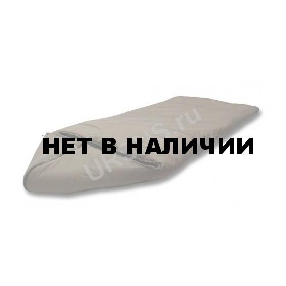 """Мешок спальный """"Каскад-2"""""""