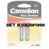 Батарейка Camelion AA