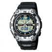 Мужские наручные часы Casio AQW-100-1A