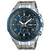 Мужские наручные часы Casio EFR-549D-1A2 (Edifice)